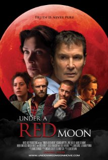 Under A Red Moon